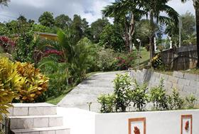 apartment_cacao_riviere_pilote_martinique_002