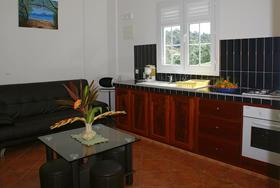 apartment_cacao_riviere_pilote_martinique_005