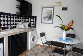 apartment_orange_riviere_pilote_martinique_011