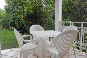 apartment_orange_riviere_pilote_martinique_012