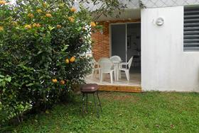 apartment_orange_riviere_pilote_martinique_013