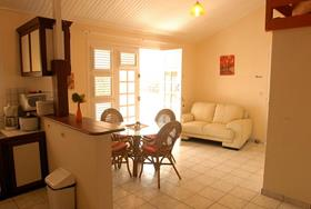 apartments_jardin_de_corail_ste_anne_martinique_003