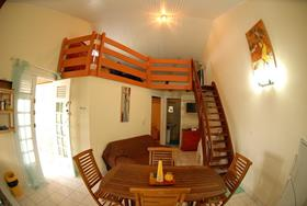 apartments_jardin_de_corail_ste_anne_martinique_009