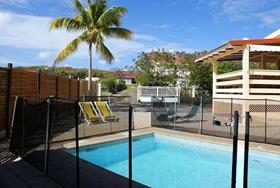 apartment_sandrine_ste_anne_martinique_001