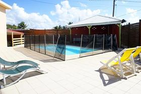 apartment_sandrine_ste_anne_martinique_002
