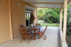 apartment_sandrine_ste_anne_martinique_004