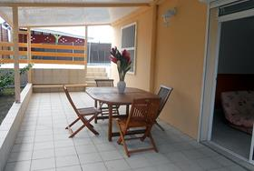 apartment_sandrine_ste_anne_martinique_005