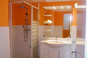 apartment_sandrine_ste_anne_martinique_011