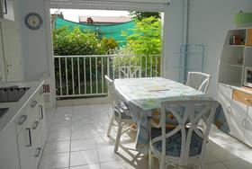 apartment_anse_a_l_ane_martinique_01