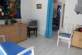 apartment_anse_a_l_ane_martinique_02