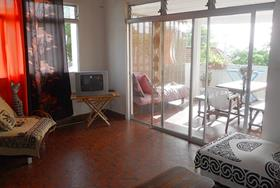 apartment_anse_a_l_ane_martinique_001