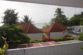 apartment_anse_a_l_ane_martinique_003
