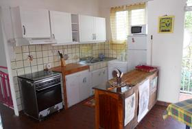 apartment_anse_a_l_ane_martinique_004