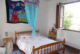 apartment_anse_a_l_ane_martinique_007