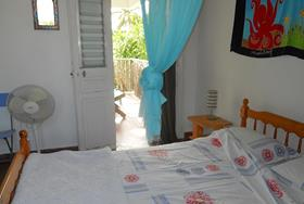 apartment_anse_a_l_ane_martinique_007A