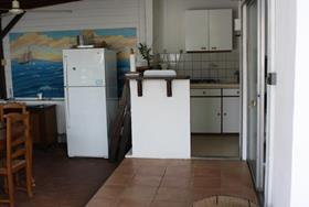 apartment_anse_a_l_ane_martinique_015