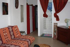 apartment_anse_a_l_ane_martinique_016