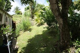 bungalow_ti_caz_en_bois_diamant_martinique_001