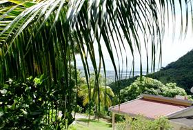 bungalow_ti_caz_en_bois_diamant_martinique_004