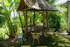 bungalow_ti_caz_en_bois_diamant_martinique_005