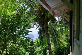 bungalow_ti_caz_en_bois_diamant_martinique_006
