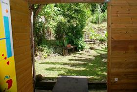 bungalow_ti_caz_en_bois_diamant_martinique_007