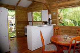 bungalow_ti_caz_en_bois_diamant_martinique_008