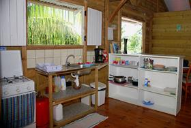 bungalow_ti_caz_en_bois_diamant_martinique_009