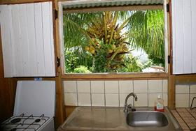 bungalow_ti_caz_en_bois_diamant_martinique_010