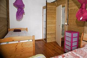bungalow_ti_caz_en_bois_diamant_martinique_012