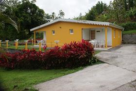 bungalow_vanille_cannelle_riviere_pilote_martinique_002