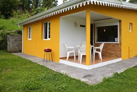 bungalow_vanille_cannelle_riviere_pilote_martinique_003