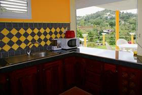 bungalow_vanille_cannelle_riviere_pilote_martinique_004