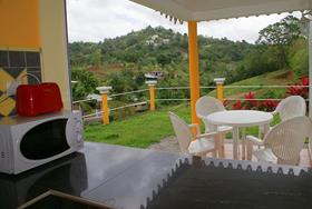 bungalow_vanille_cannelle_riviere_pilote_martinique_005
