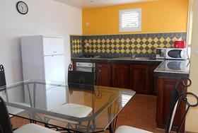 bungalow_vanille_cannelle_riviere_pilote_martinique_006