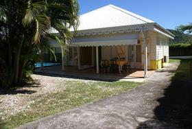 bungalow_kanari_kreol_ste_anne_martinique_001
