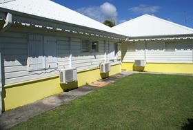 bungalow_kanari_kreol_ste_anne_martinique_004