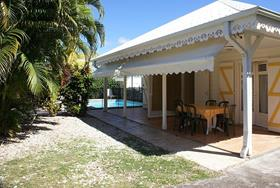 bungalow_kanari_kreol_ste_anne_martinique_006