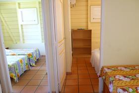 bungalow_kanari_kreol_ste_anne_martinique_011