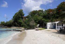 beach_house_anse_figuier_martinique_001