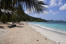 beach_house_anse_figuier_martinique_002