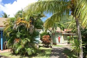hotel_anse_bleue_diamant_martinique_001
