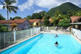 hotel_anse_bleue_diamant_martinique_005
