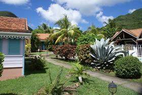 hotel_anse_bleue_diamant_martinique_006