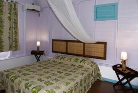 hotel_anse_bleue_diamant_martinique_015