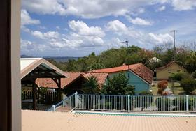 hotel_anse_bleue_diamant_martinique_021