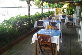 hotel_anse_bleue_diamant_martinique_025