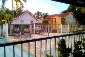 hotel_anse_bleue_diamant_martinique_026