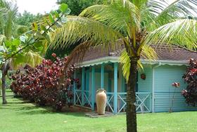 hotel_imperatrice_village_pointe_du_bout_trois_ilets_martinique_003