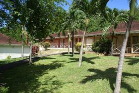 hotel_imperatrice_village_pointe_du_bout_trois_ilets_martinique_004